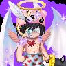 Flappy Bird's avatar