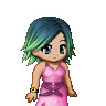 ms_princess_9's avatar
