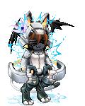 novakirby's avatar