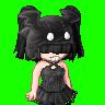 XOgermancutieXO's avatar