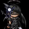 magic_lily's avatar