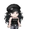 beautiful vayn terril's avatar