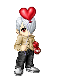 emo bloodcut123's avatar