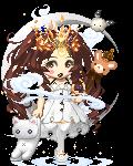 Minteru's avatar