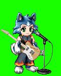 d_ewine's avatar