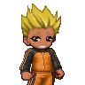 xVxNarutoxVx's avatar