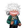 Diego Godot's avatar