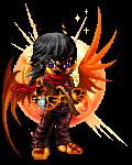 LelouchV's avatar