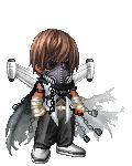 NinjaAssAssin-masta's avatar