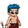 darklight~fang's avatar