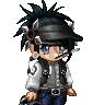 -Thug-Life-Cuh-'s avatar