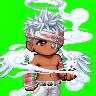 Dreii Winder's avatar