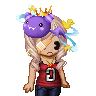 CutePainx's avatar