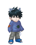 darksoulovnaruto34's avatar