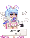 pikkaria's avatar