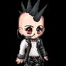 iixPhantom's avatar
