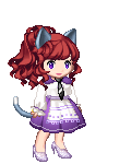 iiKaori_25's avatar