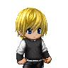 GrimmXIII's avatar