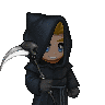 lord zyrowski's avatar