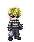 BIG-GUY12151's avatar