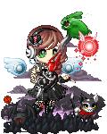 itz kittenz 's avatar