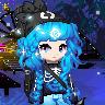 HesmyHoya's avatar