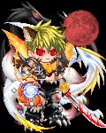 Tidal Rave's avatar