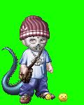 jaydenda's avatar