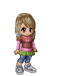 fruity_cutey's avatar