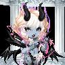 Zirina Desires Daughter's avatar