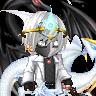 Legion_Sojen's avatar