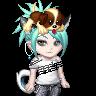 Panda_Girl_9911's avatar