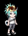 Panda_Girl_9911