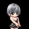 raven_marie's avatar
