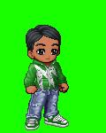 londinaling234's avatar
