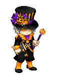 LANTERN LIGHT FIGHTER's avatar