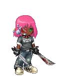 dj101yo's avatar
