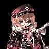 Koda Soda's avatar