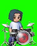 juggalo85's avatar