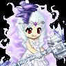 ` F . I . R .'s avatar