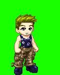 patpat95's avatar