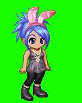 xXLil KimmehXx's avatar