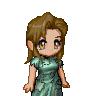 Mizu Kishi Rune's avatar