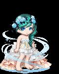 lohxj's avatar