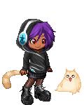 Waffle Neko's avatar