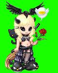 Darkgirl101