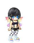 iiNinJaPandax3's avatar