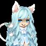 ShanaBananana's avatar