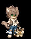 Nyanisty's avatar