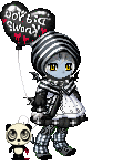 iimGoinG2Hell's avatar